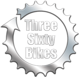 Three Sixty Bike Shop